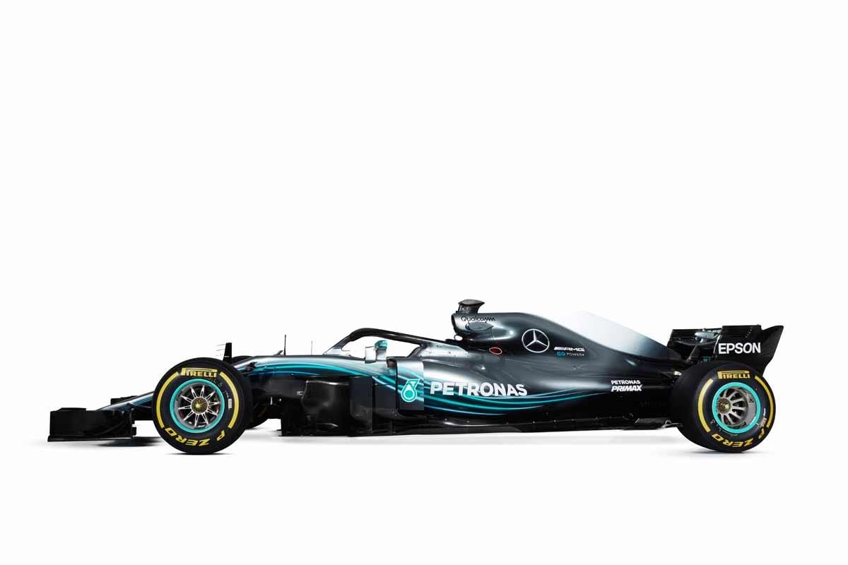 Mercedes-F1-W09-EQPower-Bild7