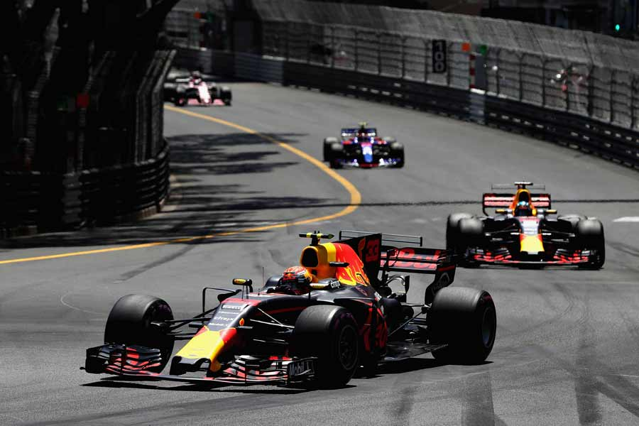 F1-GP-Monaco-RedBull-P-20170528-01077_News