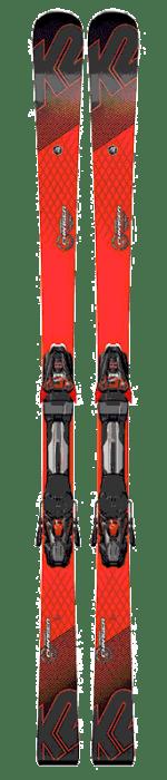 F17_K2_SpeedCharger