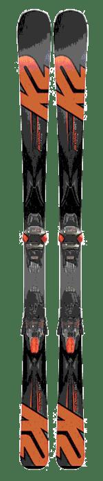 F17_K2_iKonic-84ti_top
