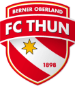 FC-Thun-Logo-web