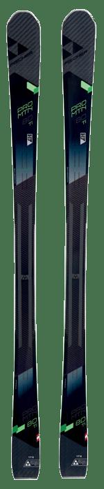Fischer-Pro-Mtn-80-Ti-web