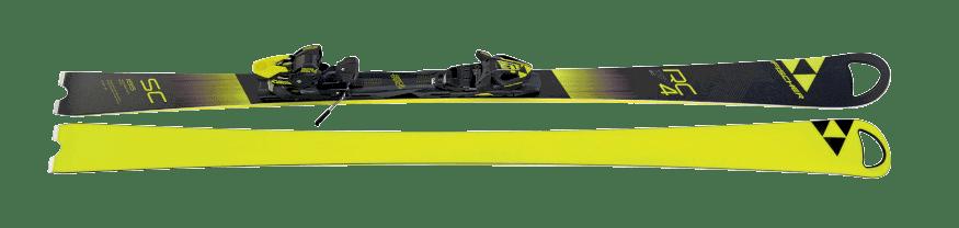 Fischersports_rc4_worldcup_sc_yellow_base