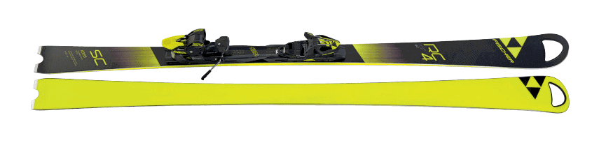 Fischersports_rc4_worldcup_sc_yellow_base