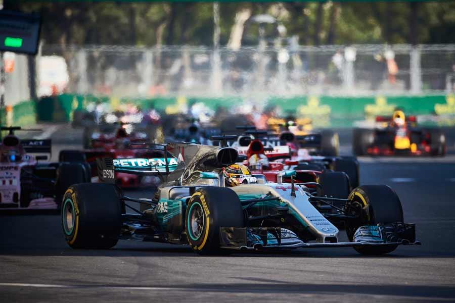 Formel1-Aserbeidschan-2017-Hamilton