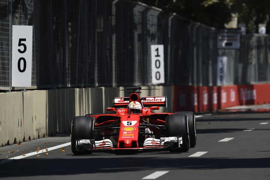 Formel1-Aserbeidschan-2017-Vettel
