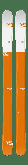 G3_ROAMrElle_100_web