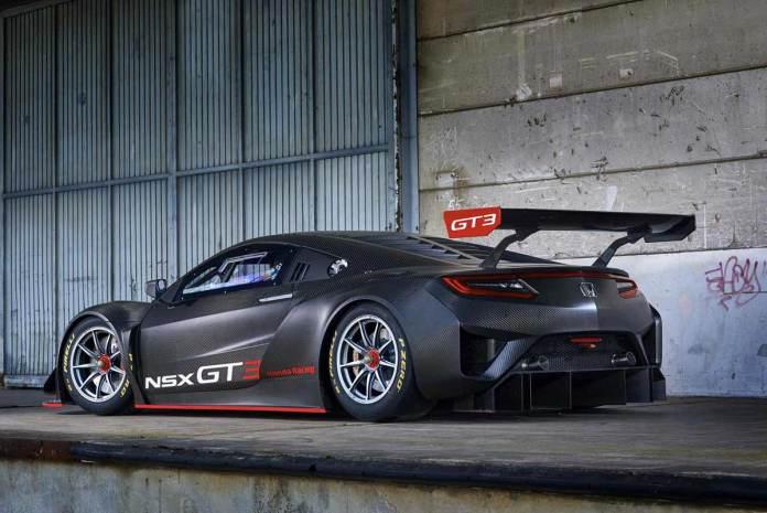Honda_NSX_GT3_01_seitenansicht-web