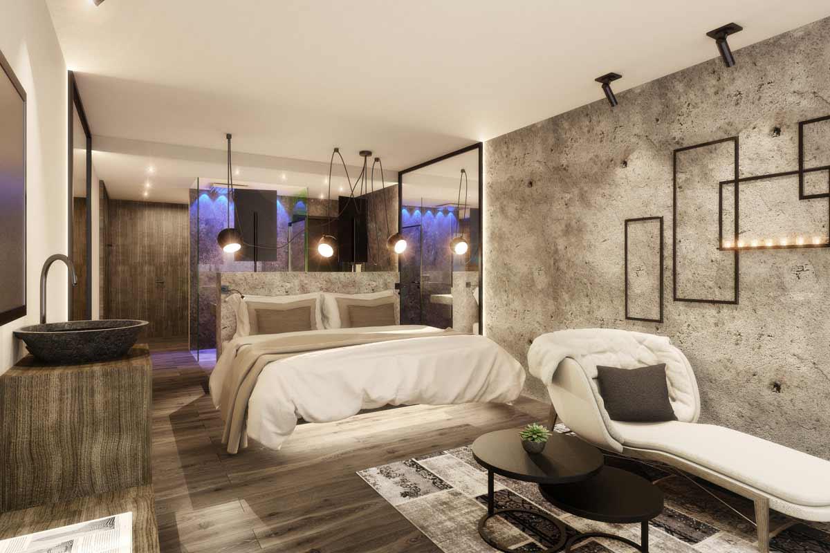 Hotel-Winkler-Bild2