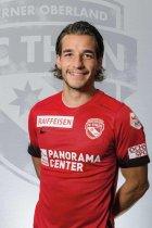 FC Thun, Kevin Bigler