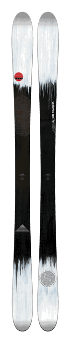 Lineskis-2017-2018_Sir_Francis_Bacon_top