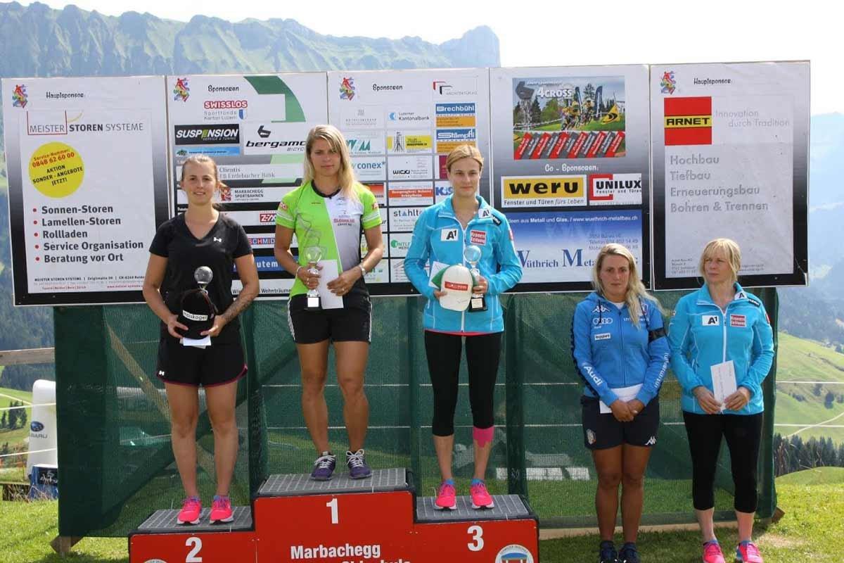 Marbachegg-Grasski-Weltcup-august12-Bild4