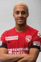 FC Thun, Marvin Spielmann