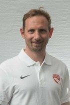 FC Thun, Mauro Lustrinelli