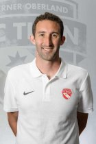FC Thun, Patrick Bettoni