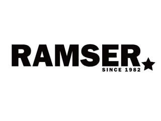 Ramser Logo-320x240-neu