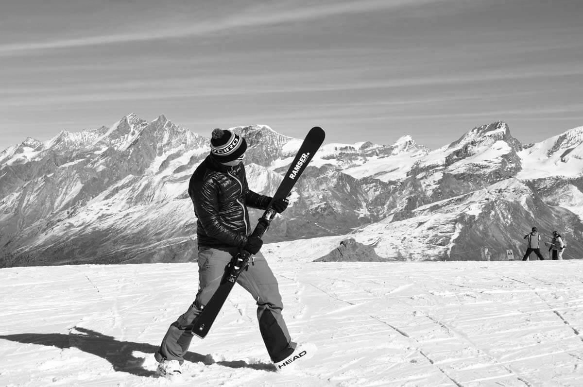 Ramser_ski_action_3-web