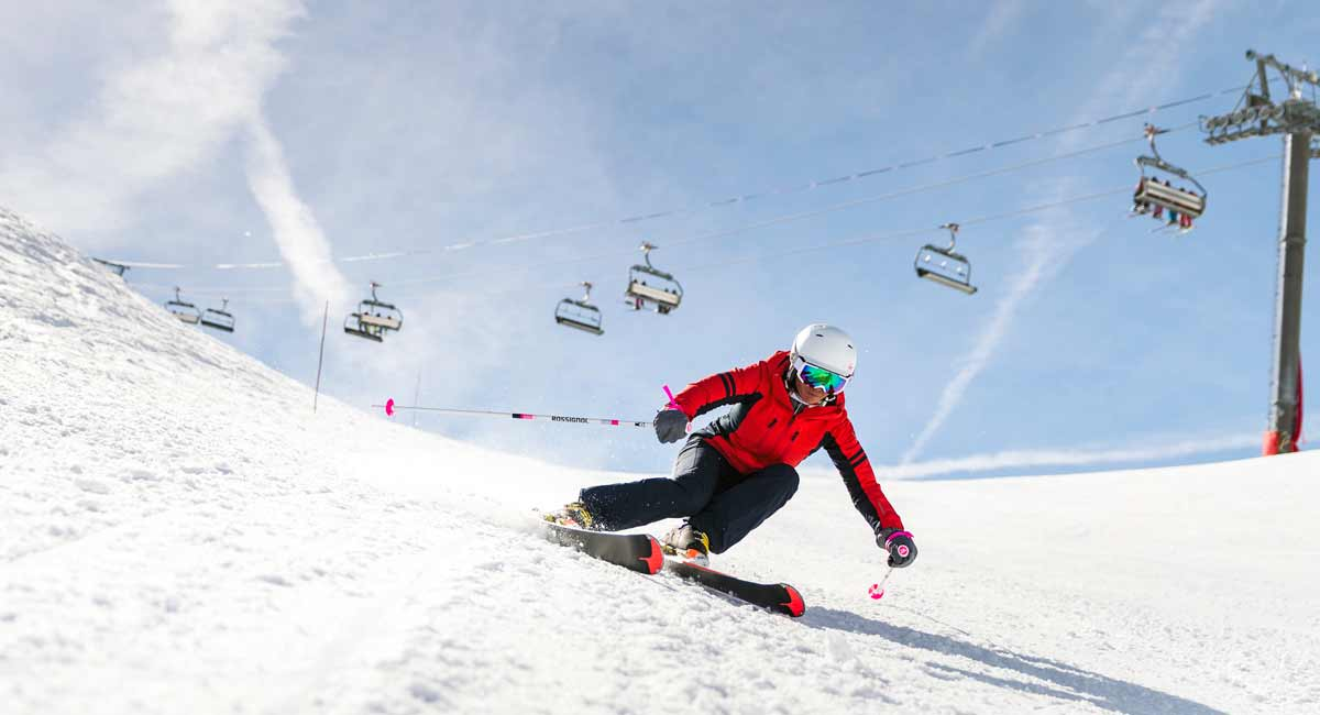 Rossignol-Famous-Cande_Ross_Action1