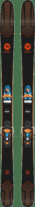 Sky7-HD_NX-11-B100-Blue-Orange