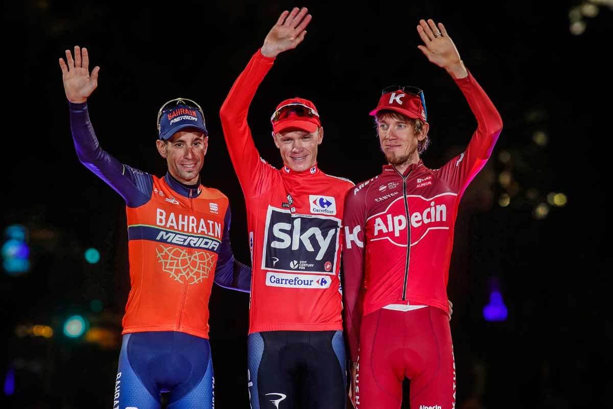 VaE-s21-Vuelta2017-podium-bettiniphoto-web