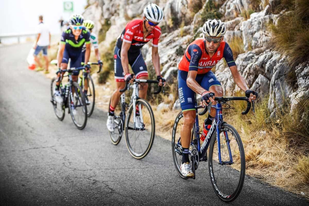 Vuelta-02-VNibali_bettiniphoto-originali-web