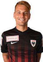 FC Aarau, Olivier Jaeckle
