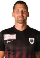 FC Aarau, Stephane Besle
