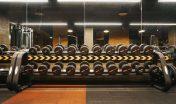Sportial Fitness & fight academy maltepe (41)