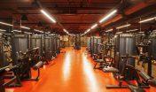 Sportial Fitness & fight academy maltepe (5)