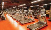 Sportial Fitness & fight academy maltepe (7)