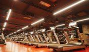 Sportial Fitness & fight academy maltepe (11)
