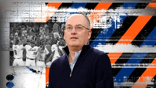 New York Mets Sale: Steve Cohen Reaches Deal to Buy MLB ...