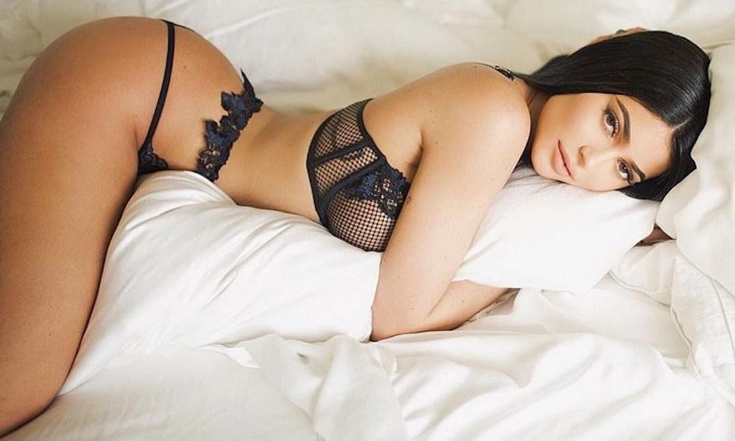 https://i0.wp.com/www.sportime.gr/wp-content/uploads/2020/06/Kylie-Jenner-Photo.jpg?resize=1060%2C636&ssl=1