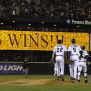 Which Mlb Team Has The Most 100 Win Seasons
