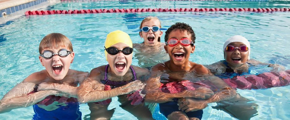 Corsi di nuoto per Bambini Nuoto Milano  SPORTING CLUB LEONARDO