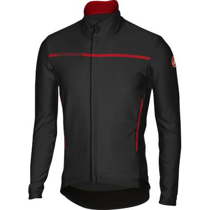 Castelli-Perfetto-Long-Sleeve-Jersey-Long-Sleeve-Jerseys-Black-AW17-CS165070102