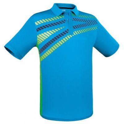 Spectra_Shirt_blue_green_navy-600x600