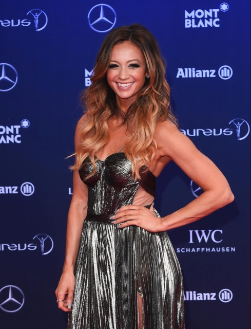 In july 2013, started hosting on sky sports news in the united kingdom. Who is DAZN boxing presenter Kate Abdo and why did she ...