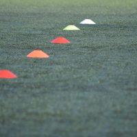 Fotbollstränarens startkurs som onlineutbildning