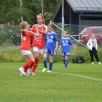 T11 kohtasivat kaksi SeMi joukkuetta Seinäjoella sunnuntaina