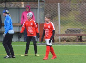 Read more about the article Sporting Kristina – Närpiön Kraft 9-1
