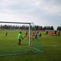 Två vinster blev resultatet för P8 i Seinäjoki - Kaksi voittoa P8:lle Seinäjoella