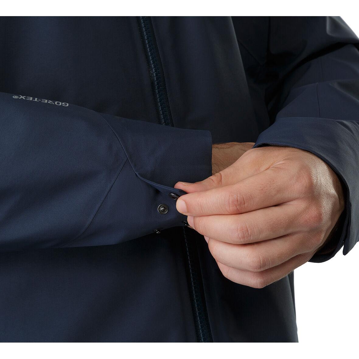 Men's Sawyer Coat | Arc'teryx | Sporting Life Online