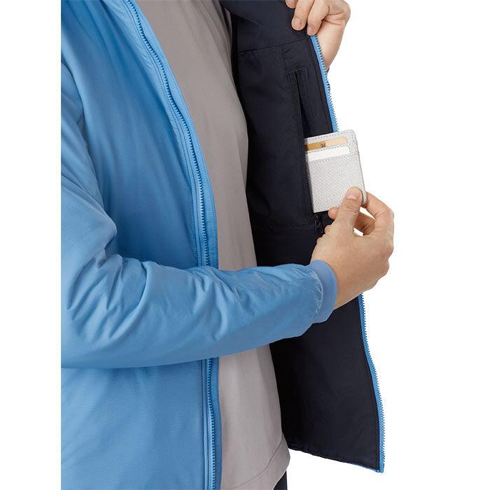 Women's Atom LT Hoody Jacket | Arc'teryx | Sporting Life Online