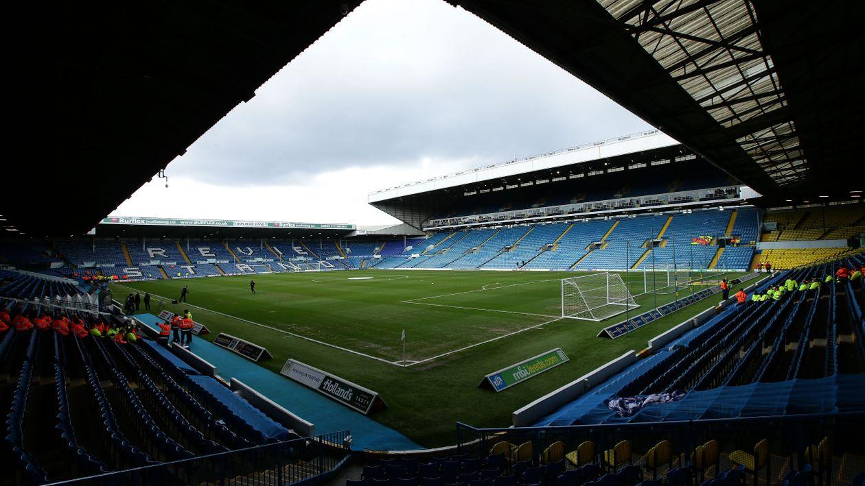 Super League Preview Leeds To Battle Castleford At Elland