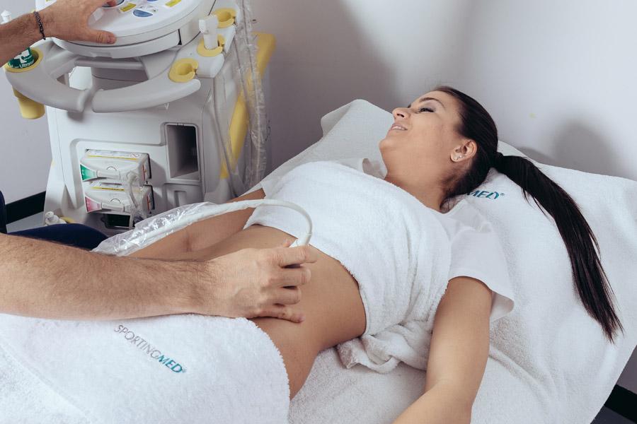 visite mediche specialistiche diagnosi per immagini