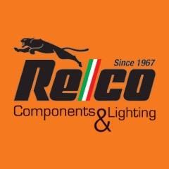 logo Relco