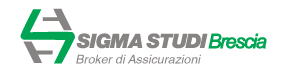 Logo-Sigma-Studi-Brescia