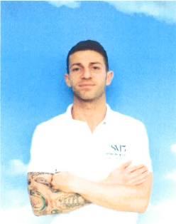 Mirko Giordano