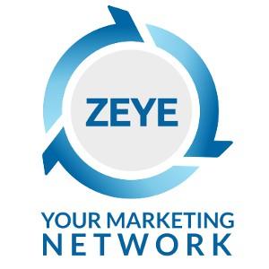 logo Zeye